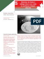 a0523803f.pdf