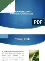 VLSM-3900