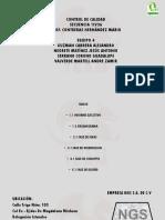 DOC-20180925-WA0001 (1)