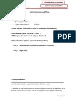 Práctica Nº 3 _Granulometria I_.docx