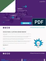 ebook-principais-ferramentas-lean-seis-sigma.pdf