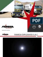 Breve reseña de Famesa Explosivos S.A.C..pptx
