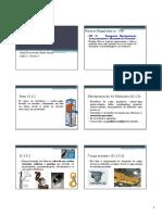 aula2-parte 2-seg-2018-1.pdf