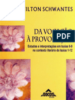 8131da_devocao_a_provocacao.pdf