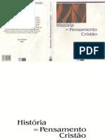 126Histria do Pensamento Cristo.pdf