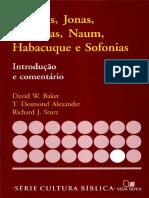 8494serie_cultura_biblica___obadias__jonas__miqueias__naum__habacuque_e_sofonias.pdf