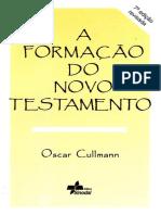 A_formacao_do_novo_testamento_osmar_cullmann.pdf