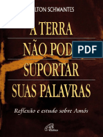 A_terra_nao_pode_suportar_suas_palavras___reflexao_e_estudo_sobre_amos.pdf