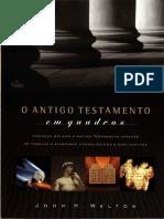 antigo_testamento_em_quadros.pdf