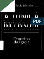 A_Túnica_Inconstil_-_Doutrina_da_Igreja.pdf