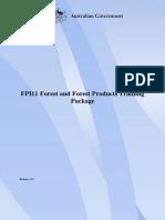 FPI11_R2.2