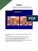 1.-Examen de Entrada de perine