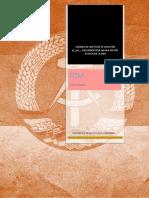 100 Datos Sobre La RDA