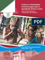 br_cultura_guia_pam.pdf