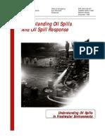 ospguide_1999.pdf