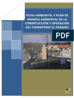 FICHA AMBIENTAL CAMPOSANTO.pdf
