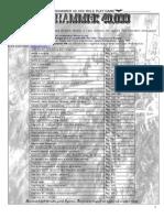 dh_w40k_manualebase.pdf