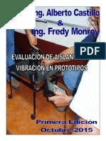 Libro Vibraciones Tomo1 Final