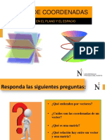 PPT SESION 5.pptx