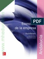 Economia 2º Bac McGraw (indice+ud4)