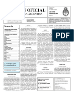 Boletín_Oficial_2.010-10-08-Sociedades