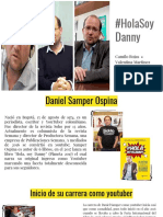 daniel samper .pdf