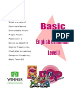 37972430 English for Professional Development I