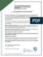 TPCDG.docx