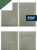 Textos de Psicologia