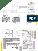 Diagrama electrico C7 WAX01610.pdf