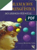 Programacion neurolinguistica.-.Bertolotto.pdf