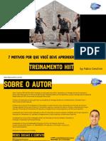 E-Book-7-Motivos-Hiit.pdf