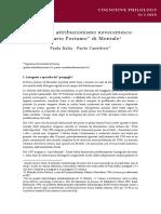 11586-18449-1-PB.pdf