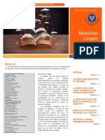 BC_Educativa_No_29.pdf