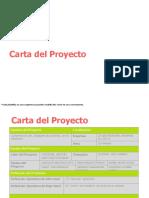 1 Plantilla Carta de Proyecto