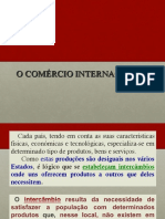 comrciointernacional-phpapp02.pdf