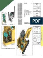 320E y 320F 323E Diagrama Hidraulico.pdf