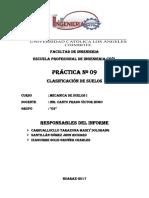 9no-Informe-de-Laboratorio-1.docx