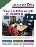 Pueblo de Dios nº15.pdf