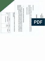 Información Relevante Examen de Grado Modalidad Escrita (15-11-2016) (2).pdf