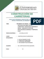 Captaciones-balsa Cautiva - Resumen
