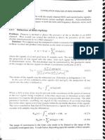 Eeg rhythms.pdf