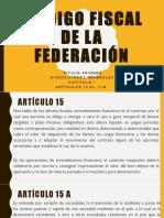 Art. 15-17B