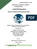GRUPO IMFORME TECNICO MECANICA DE SUELOS II.docx
