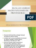 PRESENTASI FASYANKES SANTI OK -.pdf