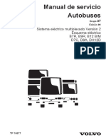 volvo b9r.pdf