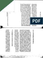 Zagal- Retórica, inducción y ciencia en Ari( cap 3).pdf