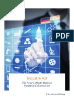 BSt Industrie4.0 STUDIE Web