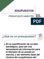 Presupuesto.pptx