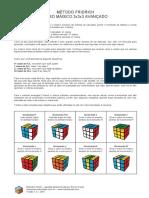 apostila-metodo-fridrich-cubo-magico-3x3x3-avancado.pdf